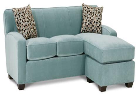 Small Sectional Sleeper Sofa Sleeper Sectional Sofa For