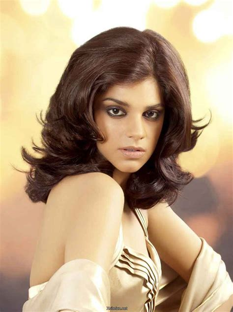 hairstyles haircuts for rocking summer look