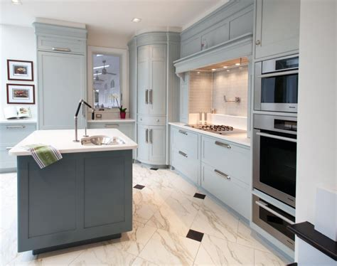 corner cabinet ideas  optimize  kitchen space