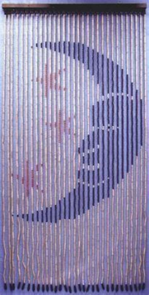1000 images about beads on pinterest beaded door