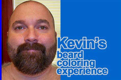 beard coloring   beards