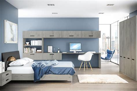 Bedrooms Ideas by Bedroom Door Selector Replacement Kitchen Doors