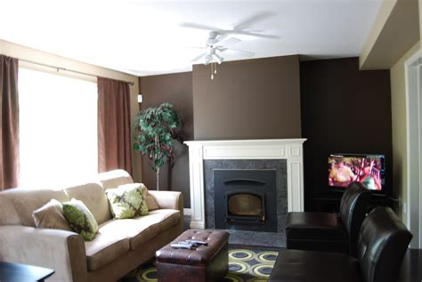 paint colors for family rooms marceladick