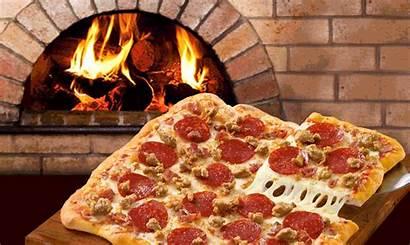 Pizza Giphy Schwan Company Gifs Tweet