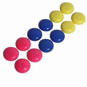 Magnete Für Möbeltüren : magnet magnete pinnwand whiteboard flipchart magnettafel k hlschrank zubeh r ebay ~ Sanjose-hotels-ca.com Haus und Dekorationen