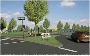 öffnungszeiten Ikea Kaiserslautern : ikea er ffnung in n nberg in 2018 geplant ~ Watch28wear.com Haus und Dekorationen