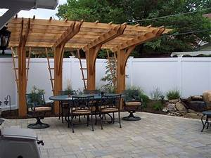 best 25 bbq gazebo ideas on pinterest outdoor grill With exceptional jardin avec piscine design 0 gazebo et abri soleil des idees pour jardin avec piscine