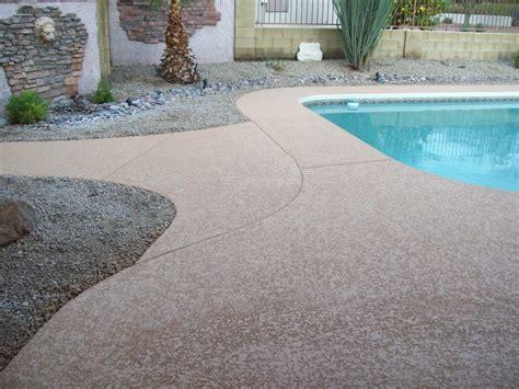 resurfacing concrete concrete repairman