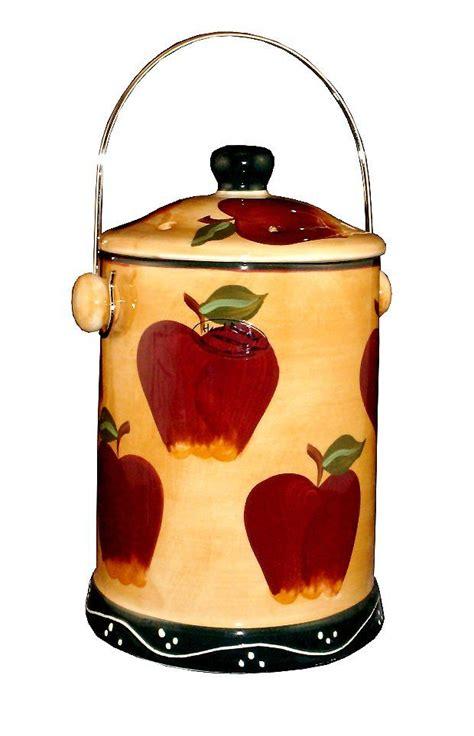 images  apple decorations kitchen  pinterest