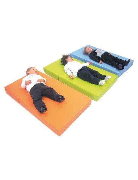 tapis pliable de repos ou dactivite en mousse sumo didactic