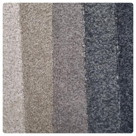 Cheap Carpet Stores & Discount Flooring Shops Online Australia