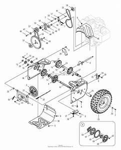 John Deere Stx30 Parts Diagram