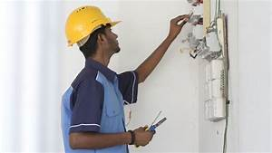 Residential Electrical Wiring Projects