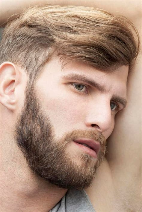trending mens haircuts best 25 hair color ideas on hair color 1161