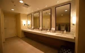 inexpensive bathroom decorating ideas bath modlich stoneworks