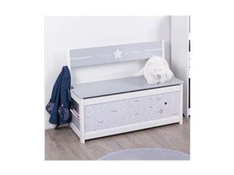 coffre a jouet bureau coffre a jouet bureau gris tiroirs mini bureau