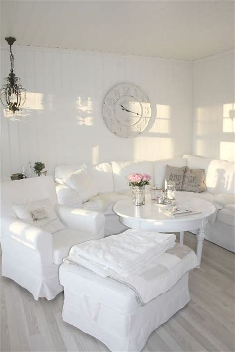 shabby chic sitting room ideas picture of enchanted shabby chic living room designs