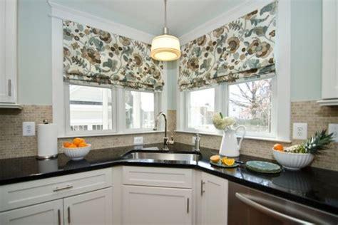 cortinas para cozinha luxos e luxos