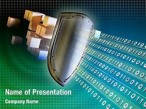 data security powerpoint templates data security With information security powerpoint template