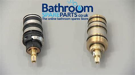 change  concealed shower valve polymer cartridge