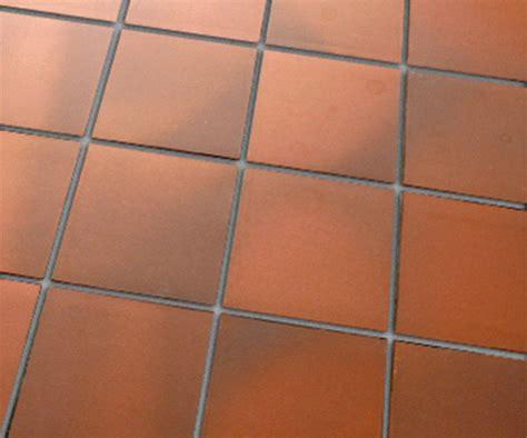 bedrock tiles quarry tile