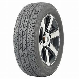 Pneu Dunlop Sport : pneu dunlop sp sport 200e 175 60 r15 81 v ~ Medecine-chirurgie-esthetiques.com Avis de Voitures