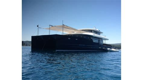 Catamaran For Sale Power by Power Catamarans For Sale