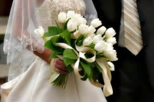 bouquet wedding stunning bridal bouquets pictures