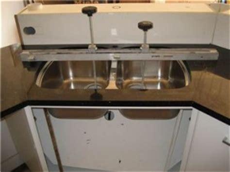installing undermount kitchen sink how to install undermount sinks home construction 4760