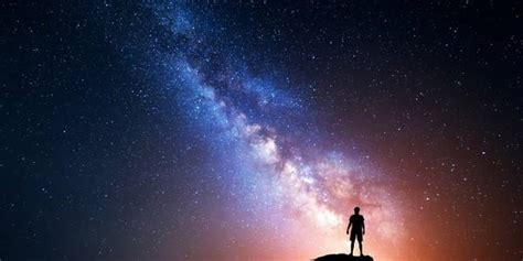 Full Moon Sky Wallpaper Le 12 Riserve Del Mondo Da Cui Ammirare Il Vero Cielo Stellato Greenme