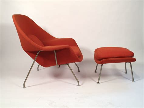 Womb Chair Knock by Saarinen Arm Chair By Knoll Arm Chair Saarinen Chair Cad