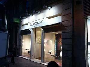 Rue Lafayette Toulouse : darjeeling lingerie 27 rue lafayette jean jaur s toulouse num ro de t l phone yelp ~ Medecine-chirurgie-esthetiques.com Avis de Voitures