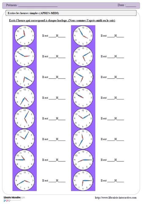 le frontale pour lire les 25 meilleures id 233 es concernant exercices de vocabulaire sur activit 233 s de