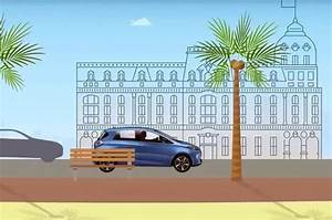 Renault Cagnes Sur Mer : l autopartage lectrique renault mobility sur la c te d azur ~ Medecine-chirurgie-esthetiques.com Avis de Voitures