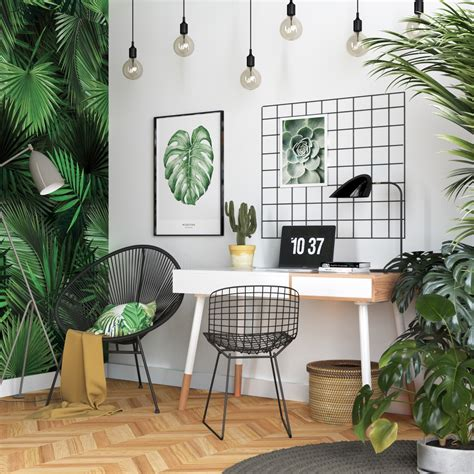 Interior Design Ideas For Home Office by 50 Best Home Office Design Ideas Of 2019 Officeideas