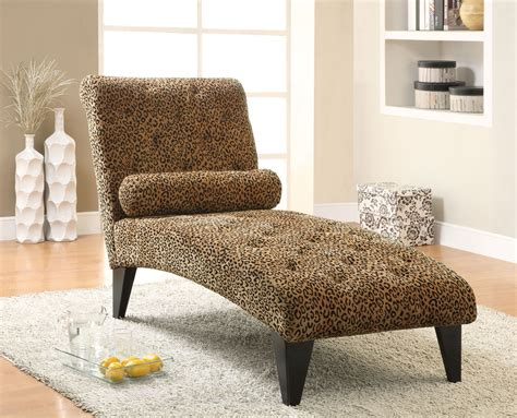 chaise longue design bedroom chaise lounge chairs home design ideas