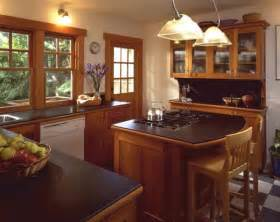small kitchen with island ideas 10 small kitchen island design ideas practical furniture for small spaces