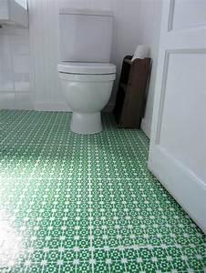 Bodenbelag Küche Linoleum : linoleumboden fliesenoptik ~ Michelbontemps.com Haus und Dekorationen
