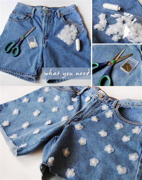 cool  easy diy fashion ideas  spring