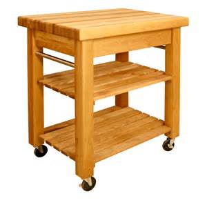 Catskill Kitchen Island Movable Kitchen Islands Rolling On Wheels Mobile