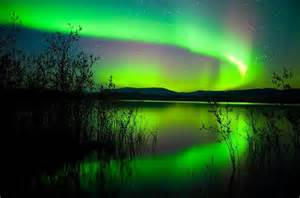 when can you see the northern lights in michigan you can see the northern lights as far south as oklahoma
