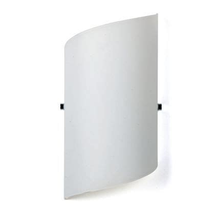 wall light with switch homebase brighten your house better with wall light homebase