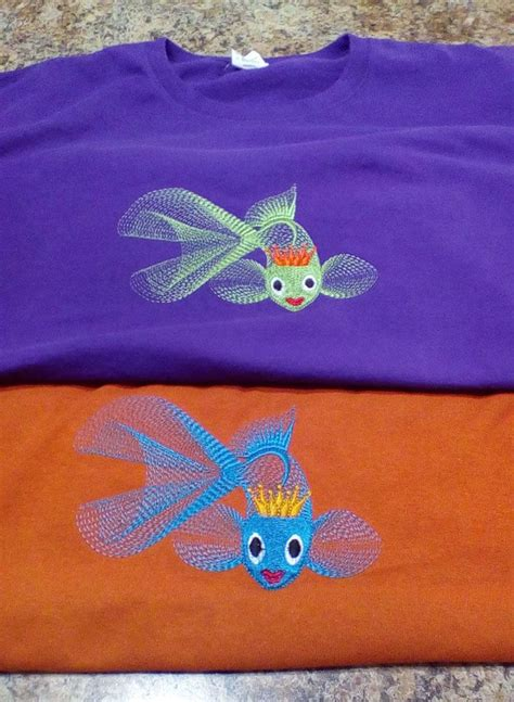 machine embroidery designs applique 17 best images about machine embroidery designs on