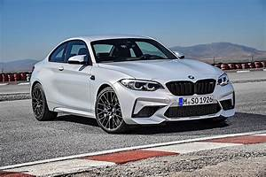M2 Bmw Preis : 2019 bmw m2 competition priced 4 400 higher than m2 coupe ~ Jslefanu.com Haus und Dekorationen