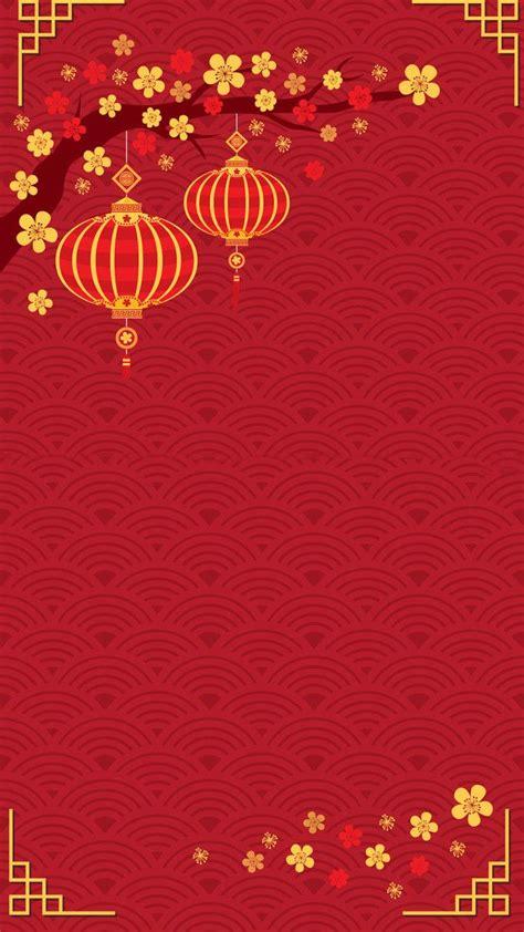 chinese  year festive background psd layered chinese