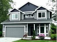 best home design color scheme Modern Exterior Paint Colors New Home Exterior Color Schemes New Home Exterior Color Schemes ...