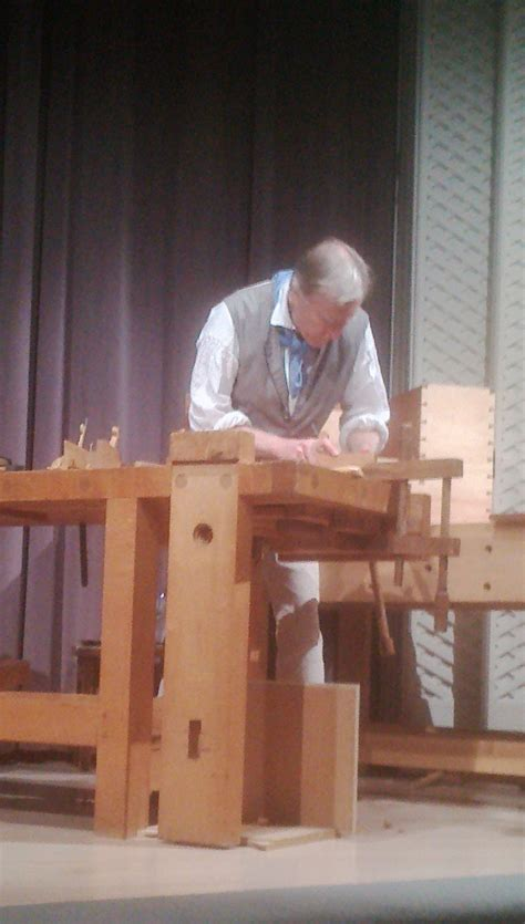 wood teds woodworking package   plans