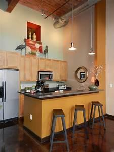 Mayfair, Lofts, Apartments