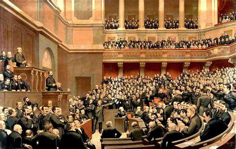 chambre de commerce de versailles la trêve des confiseurs aux origines de la iiie république
