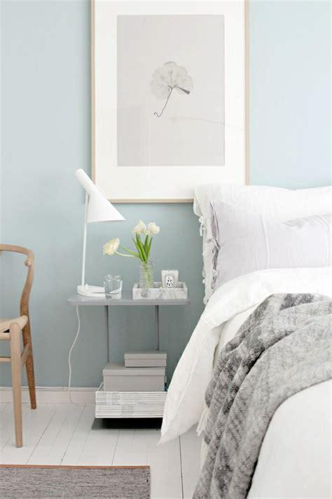 peinture mur chambre à coucher les 25 meilleures idées de la catégorie peintures murales